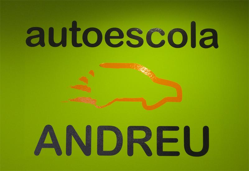 autoescola andreu cat (37) 800x